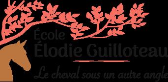 École Élodie Guilloteau